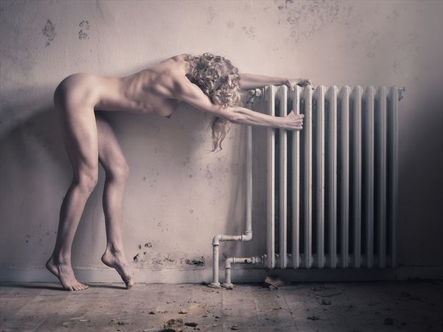avid artistic nude photo by photographer rytter photography