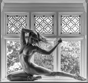 ayla artistic nude photo by photographer greg kirkpatrick