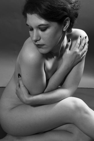 b w nude no 1 artistic nude photo by photographer travlpix