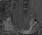 balcombe artistic nude photo by photographer gibson