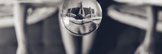 ball 2 artistic nude photo by photographer turcza hunor