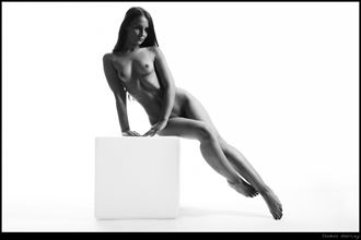 bare beauty artistic nude photo by photographer thomas doering