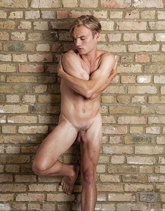 bartek artistic nude photo by photographer town crier photos