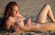 beach nude nature photo by photographer stromephoto