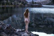 becca artistic nude photo by photographer j photoart