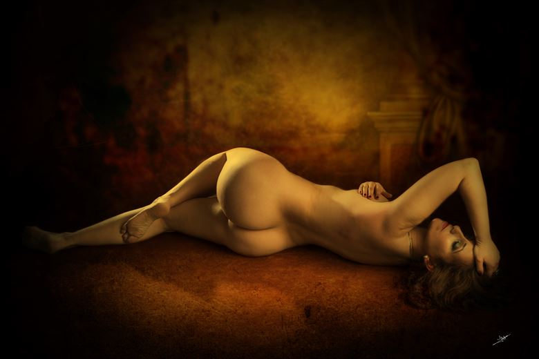 belleza al desnudo artistic nude photo by photographer art nude
