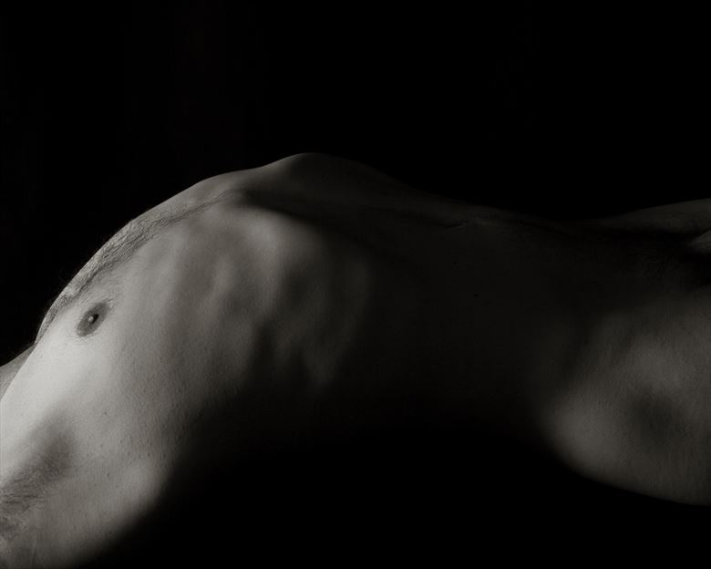 bennett bodyscape 3 artistic nude photo by photographer bjeppson