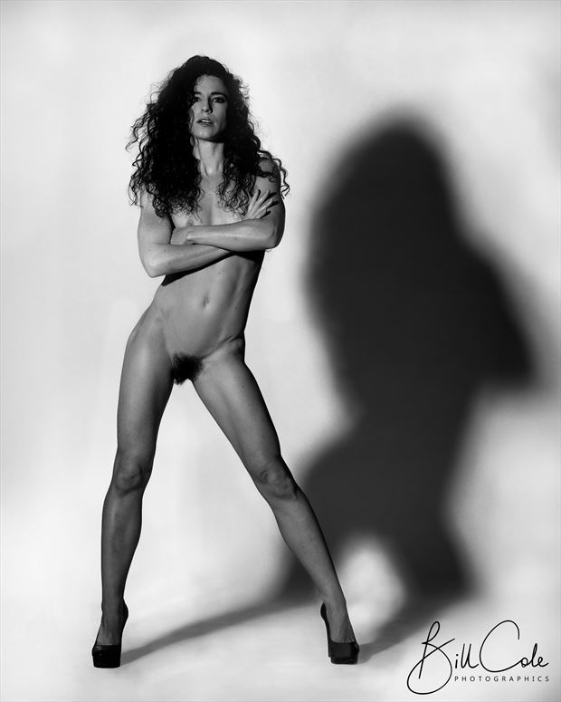 big nudes i keira artistic nude photo by photographer bill cole