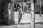 bikini glamour photo by photographer akuna photography