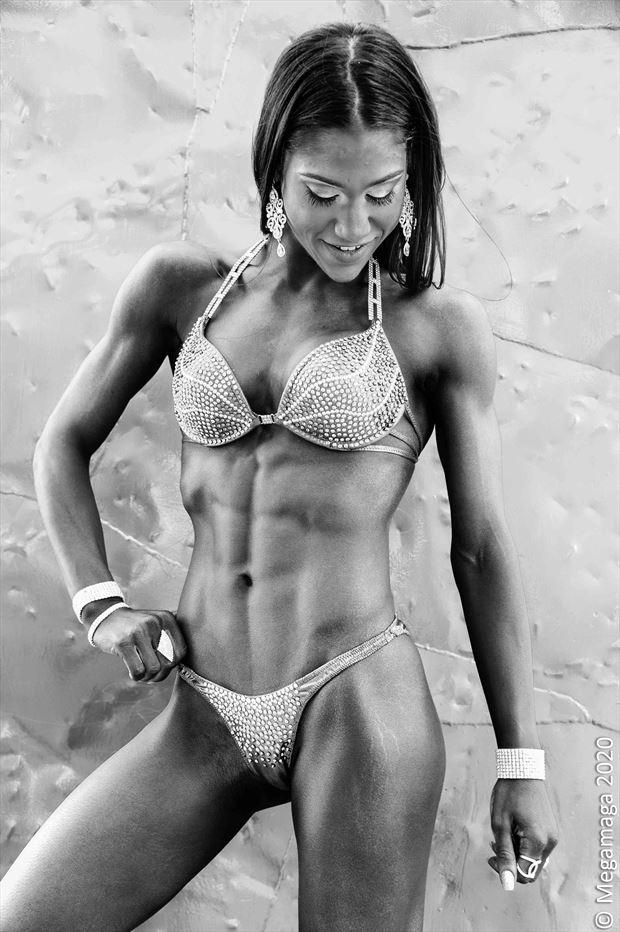 bikini photo by photographer megamaga