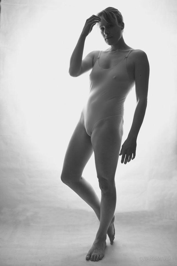 bikini sensual photo by photographer jb modelwork