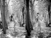 binks artistic nude photo by photographer jimd