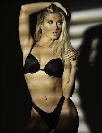 blinds lingerie photo by photographer drakarium photography
