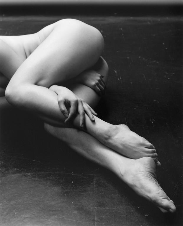 bodies %23008 Artistic Nude Photo by Photographer MITSUO SUZUKI