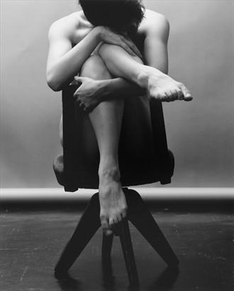 bodies %23011 Artistic Nude Photo by Photographer MITSUO SUZUKI