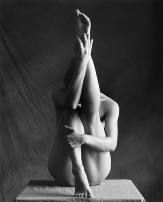 bodies %23022 Artistic Nude Photo by Photographer MITSUO SUZUKI