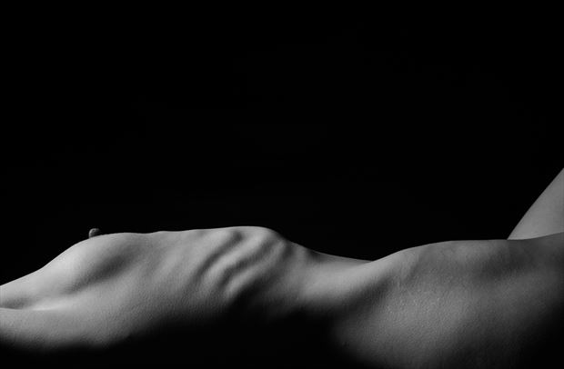 body abstract artistic nude artwork by photographer gsphotoguy