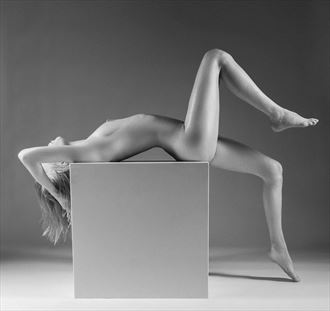 body artistic nude photo by photographer tommipxls