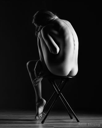 body parts artistic nude photo by model miss missy