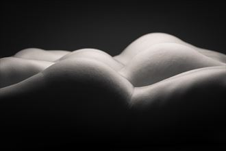 bodyscape artistic nude photo by photographer ericr