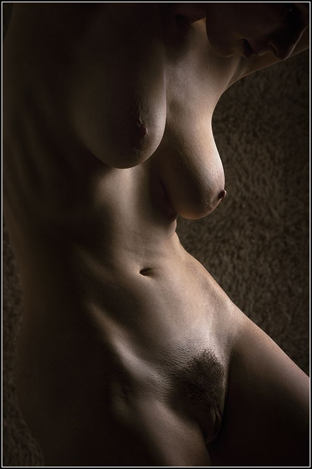 bodyscape artistic nude photo by photographer magicc imagery