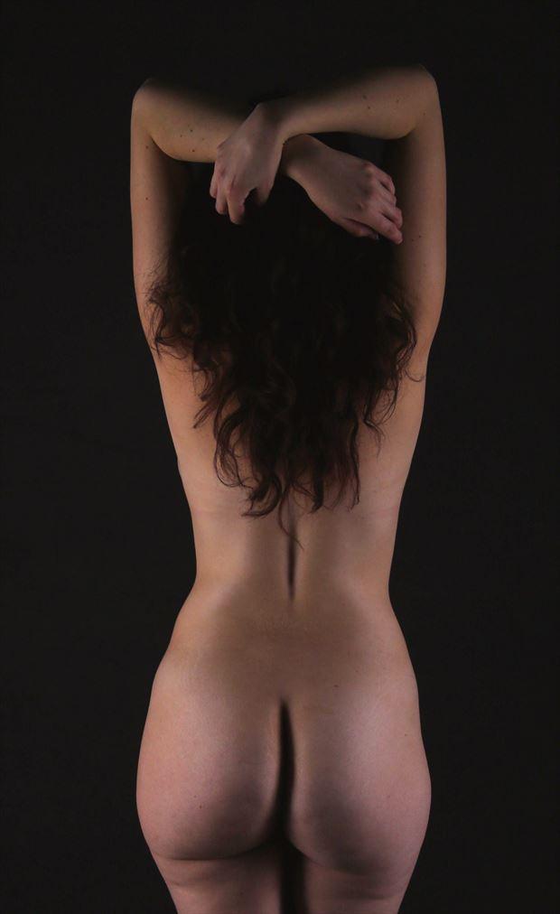 bodyscapes 2021 artistic nude photo by photographer jerry povski jpphotoshoots