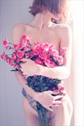 bouquet sensual photo by photographer eye lens light