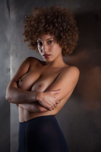 breanna artistic nude photo by photographer dream digital photog
