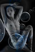 breathing deeply artistic nude artwork by artist todd f jerde