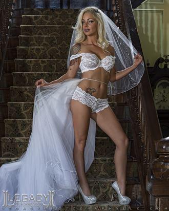 bridal lingerie tattoos photo by photographer legacyphotographyllc