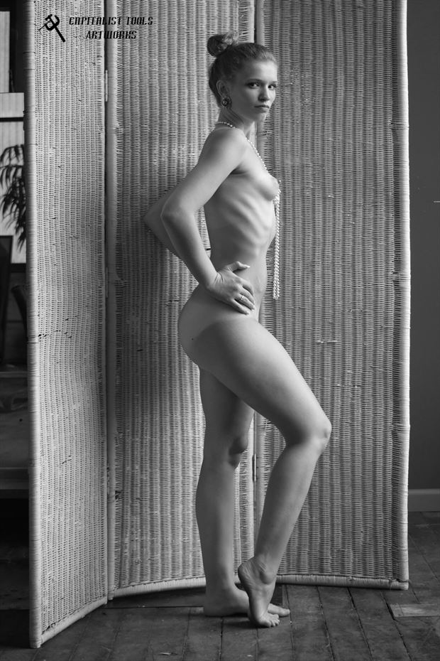 britney theater 3 artistic nude photo by photographer capitalist tools