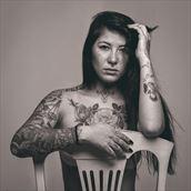 byel tattoos photo by photographer cr%C3%B3nicas studio