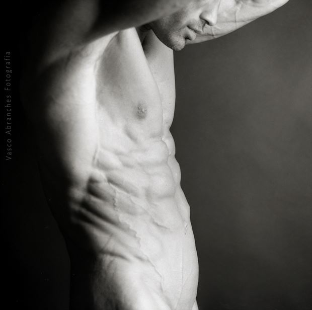 cal%C3%A1 hush ii artistic nude photo by photographer vasco abranches