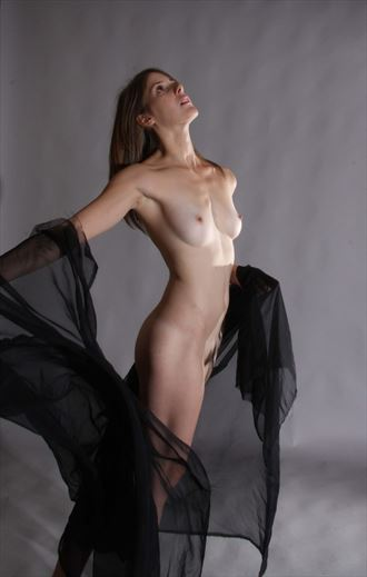 cal lily dancing artistic nude photo by photographer lsf photography