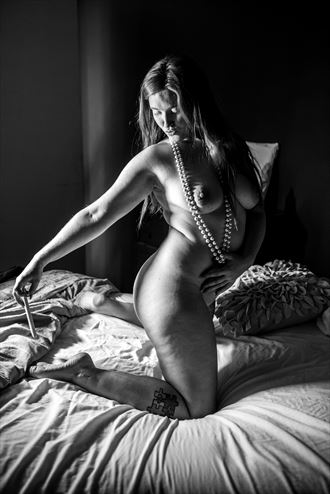 cam artistic nude photo by photographer shutterman