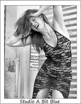 candace at studio airpark implied nude photo by photographer studio a bit blue