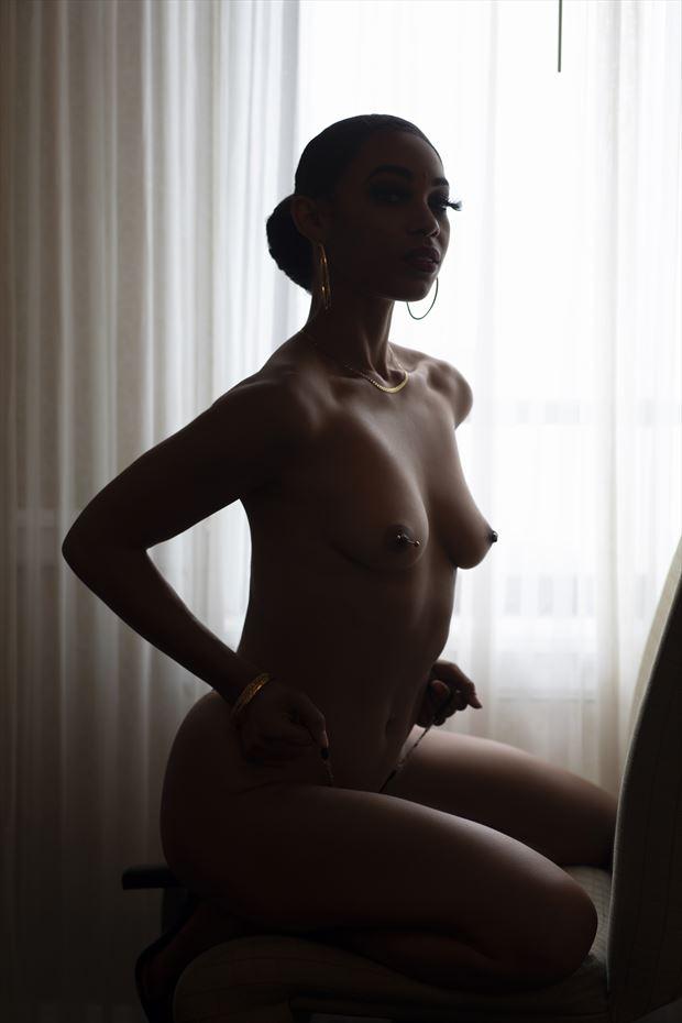 carmen artistic nude photo by photographer bold photographix