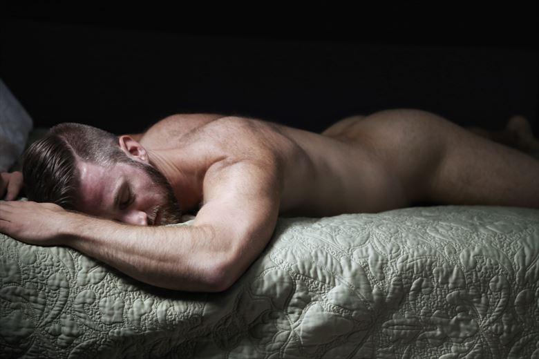 casey artistic nude photo by photographer ashleephotog