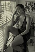 cassie artistic nude photo by photographer dpaphoto