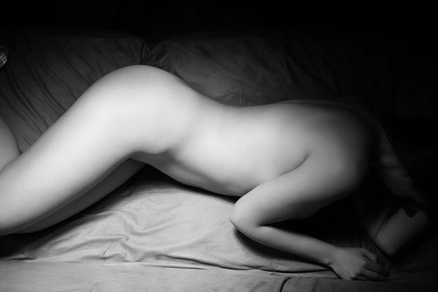 cecilia artistic nude photo by photographer tarantas