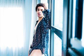 ceecee window lit fashion photo by photographer timothylee photos