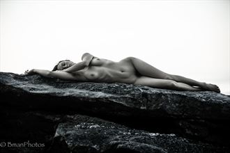 celina artistic nude photo by photographer bmanphotos