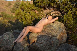 cg 0002 artistic nude photo by photographer jmphotography