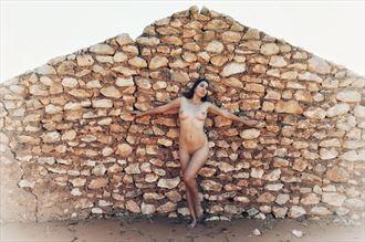 cg 0003 artistic nude artwork by photographer jmphotography