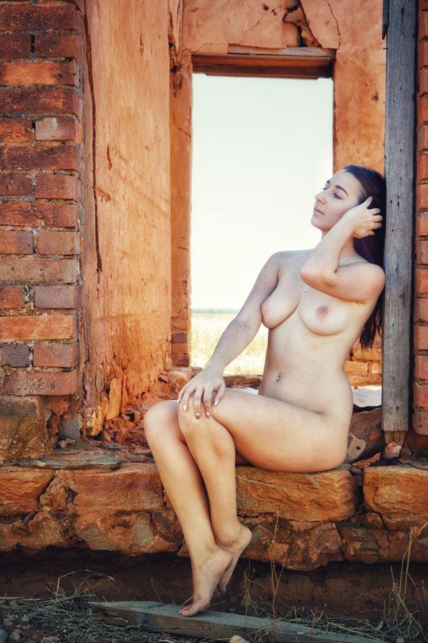 cg 0009 artistic nude photo by photographer jmphotography
