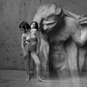 chaperone fantasy photo by artist jean jacques andre