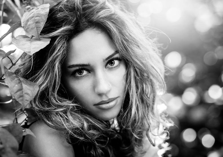 chelsea batyye sensual photo by photographer ncp photography