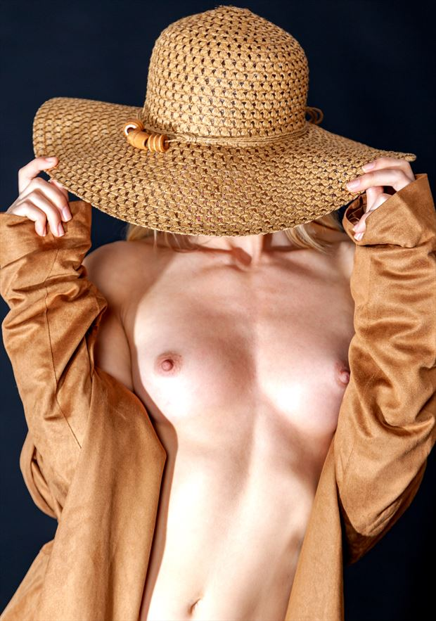 chelsea marie topless closeup 4 artistic nude photo by photographer lamont s art works
