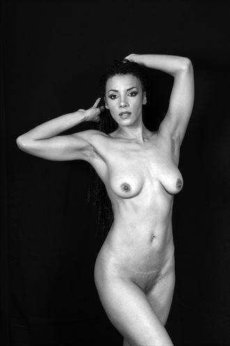 cheryl artistic nude photo by photographer pjpphotos