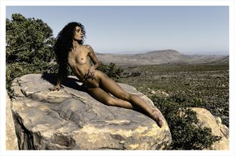 chey artistic nude photo by photographer art of lv
